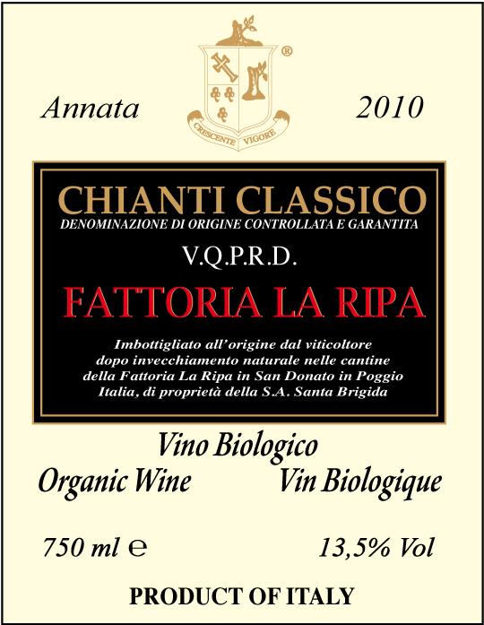 Et chianti-classico-2010-1